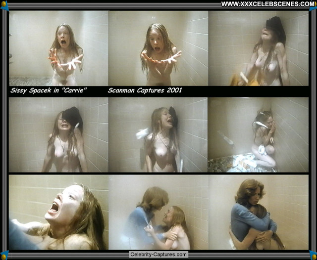 Sissy Spacek Images Beautiful Ass Sissy Sex Scene Pussy Boobs