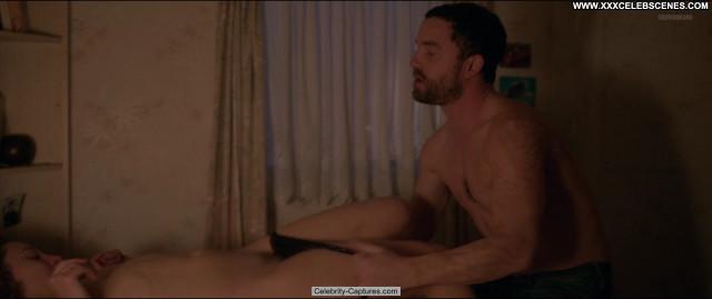 Alice De Lencquesaing Images Posing Hot Sex Sex Scene Babe Celebrity