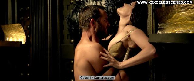 Eva Green Images Posing Hot Beautiful Sex Scene Babe Celebrity
