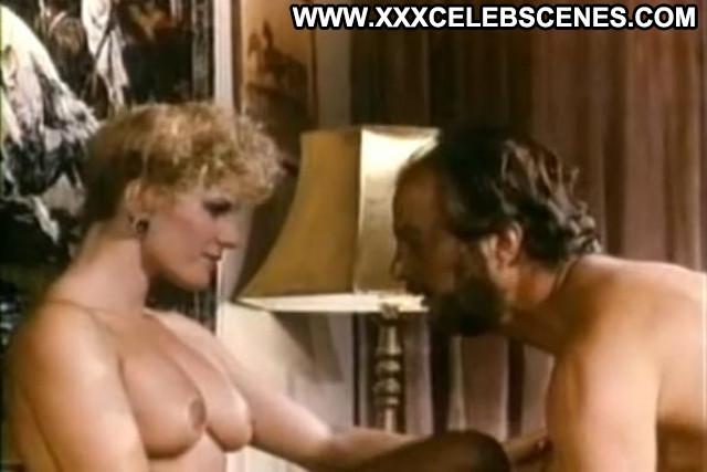 Angelica Chain Diario Intimo De Una Cabaretera Blonde Pretty Hot