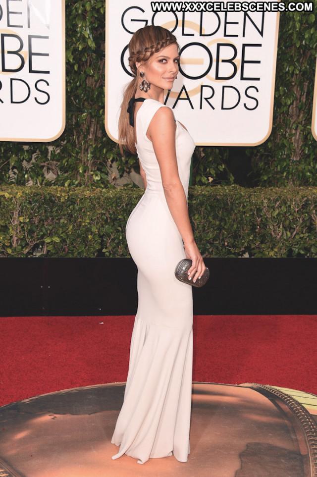 Selena Gomez Vanity Fair Topless Paparazzi Sex Actress Asses Ass Sexy