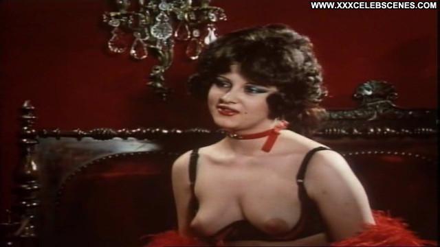 Unknown Die Beichte Der Josefine Mutzenbacher Celebrity Babe