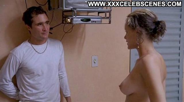 Hermila Guedes O Ceu De Suely Br Sex Boobs Posing Hot Celebrity Hot