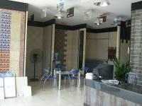 Floor Tiles Perth - Porcelain and Ceramic Tiles
