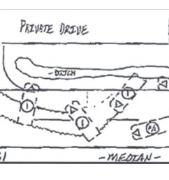 hand drawn sketch car accident [ 3125 x 1118 Pixel ]