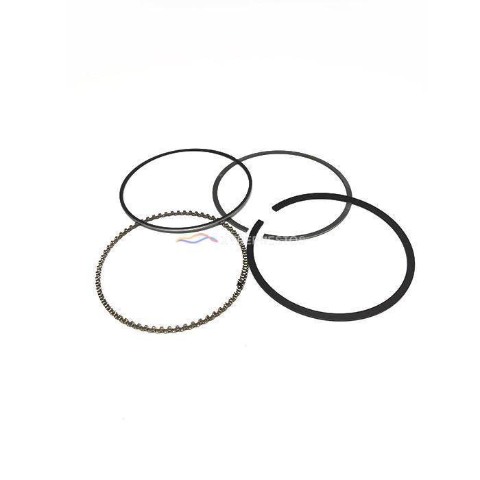 13011-31100 Engine Piston ring