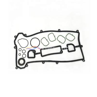04152-38020 04152-YZZA4 engine Oil Filter car For sale