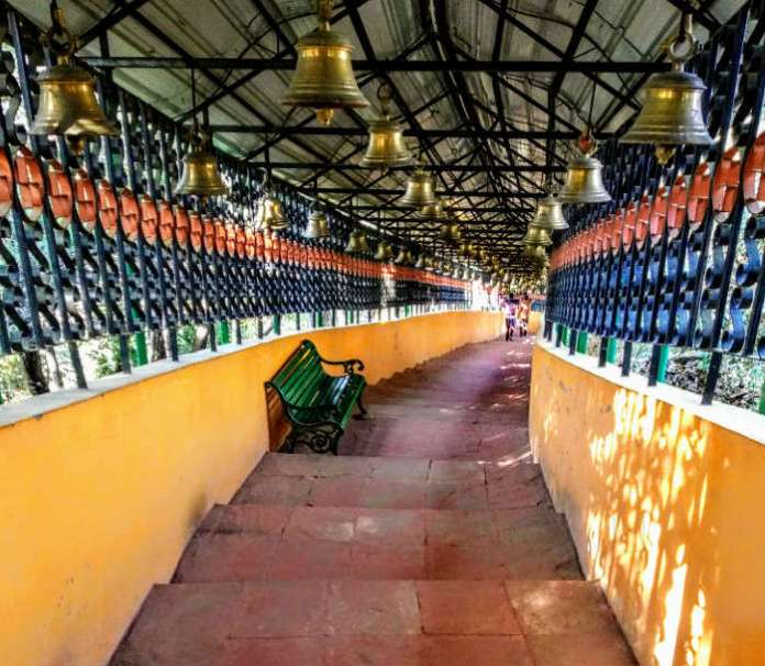 Those stairs which takes you to the God to complete your wishes C:\Users\suraj\Desktop\maa-dunagiri-mandir-almora-temples-kjckxf8f66.jpg