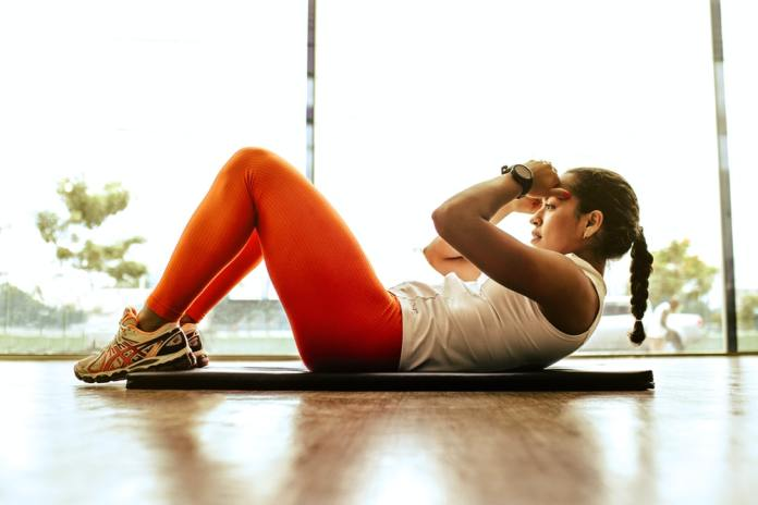 Importance of  daily workout