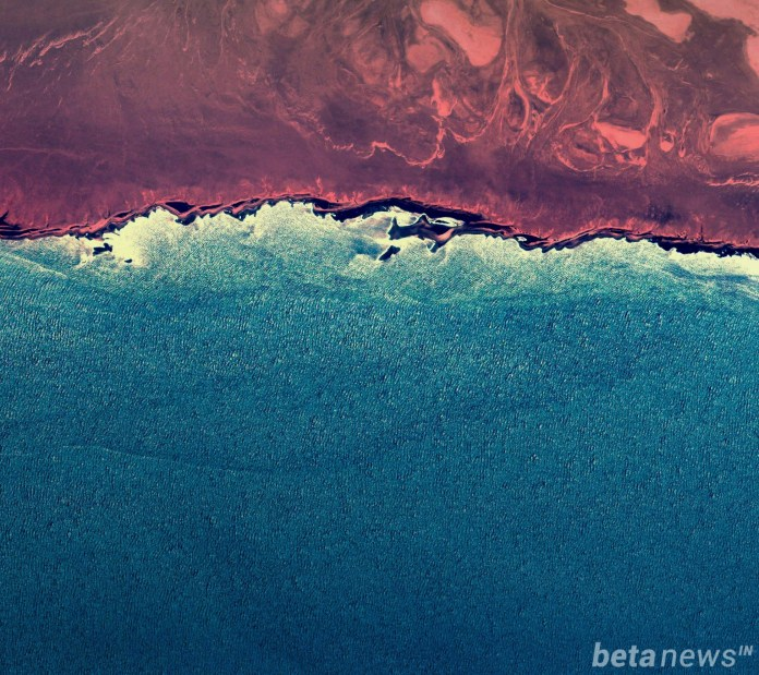 Android 6.0 Marshmallow Stock Wallpapers (betanews.in) 2880x2560