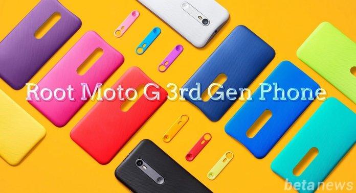 Moto-G-3rd-gen-root