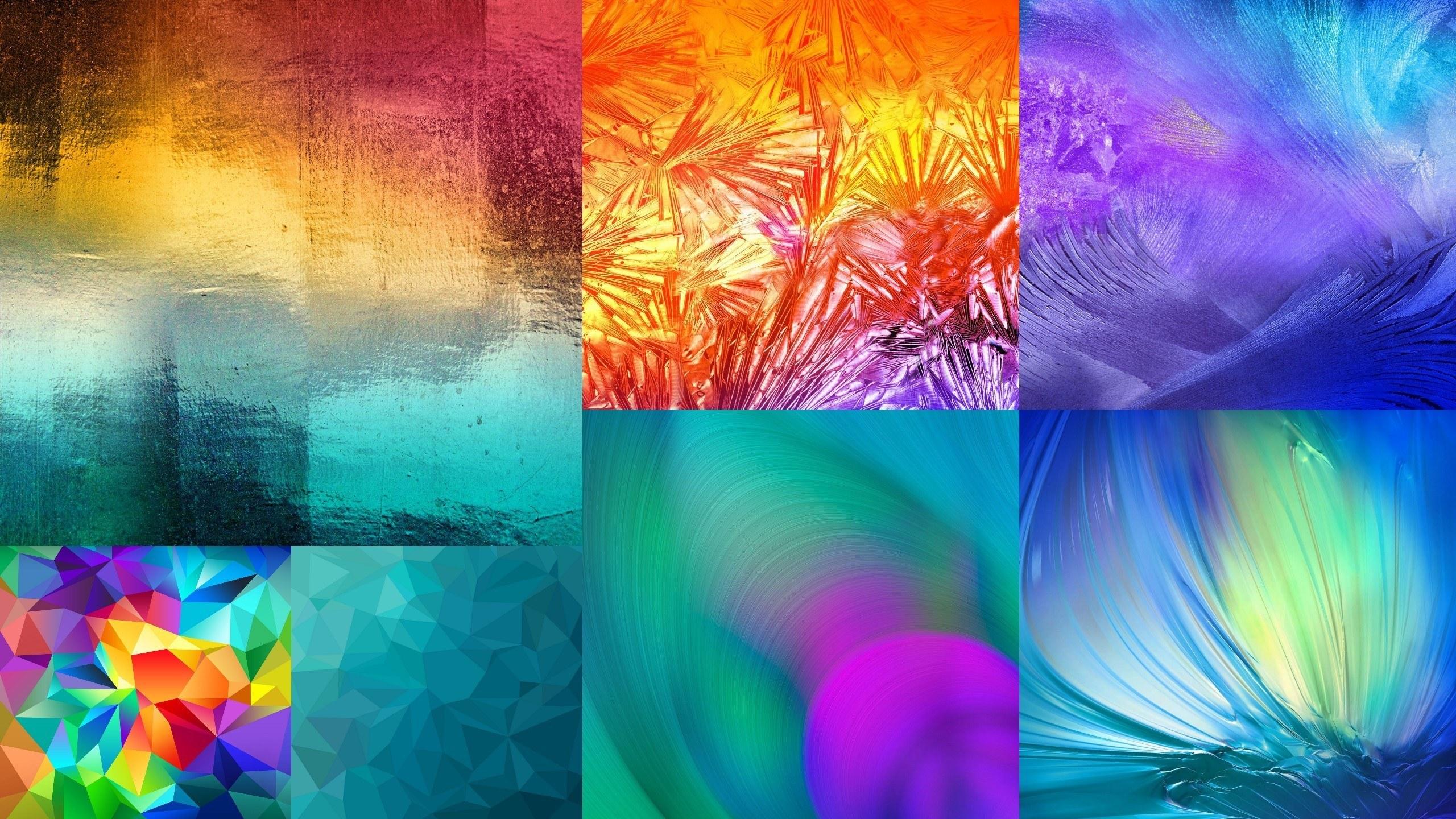 J2 J3 wallpapers