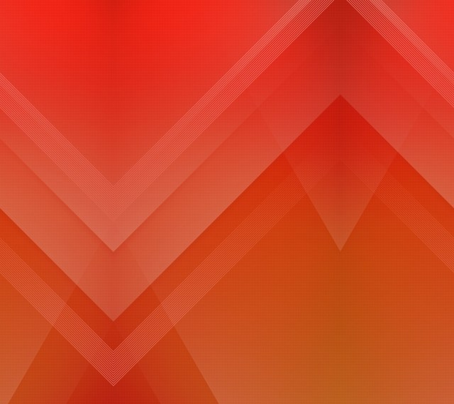 HTC One X9 Stock Wallpaper-009
