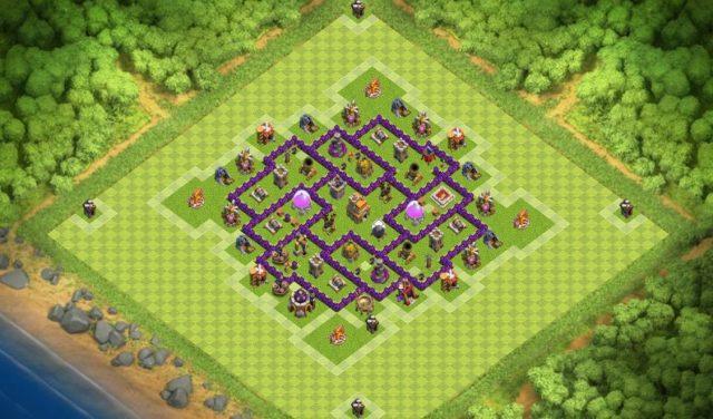 farming-base-2-coc