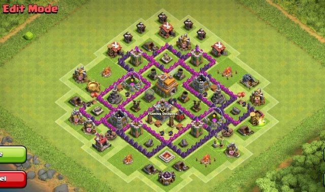 farming-base-coc-th7