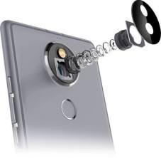 yu-yutopia-camera