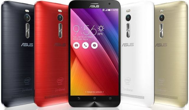Asus-Zenfone-2-best-phone