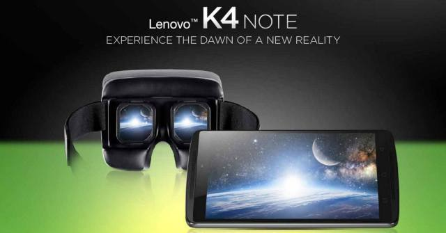 lenovo-k4-note-best-phone