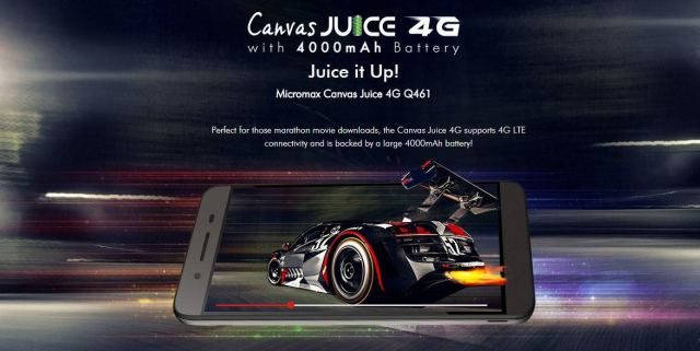 canvas-juice-4g