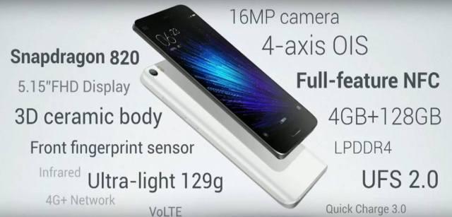 mi5-features
