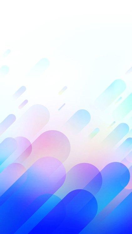 Meizu-M3-Note-Lockscreen-Wallpaper