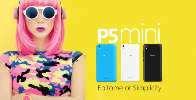 Pioneer-P5-Mini