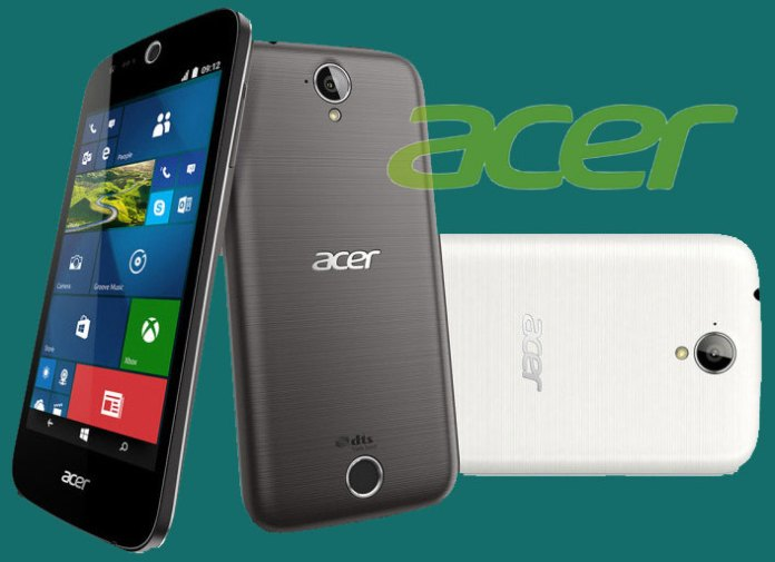 acer-liquid-windows-10