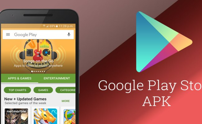 Download Google Play Store 17 1 16 Apk For Android