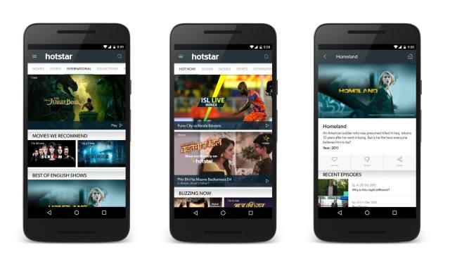 hotstar-app-live-tv-cricet