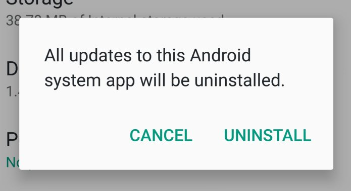 uninstall-warning