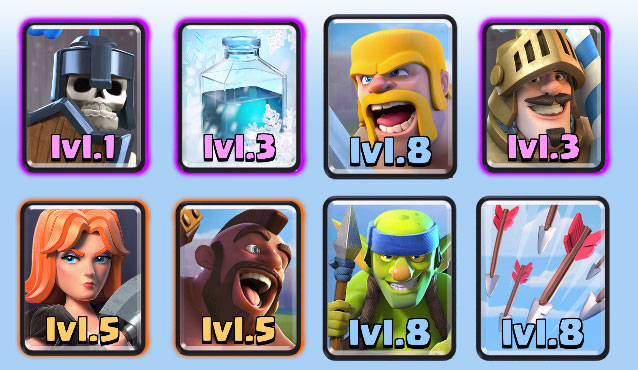 clash-royale-arena-6-deck-1