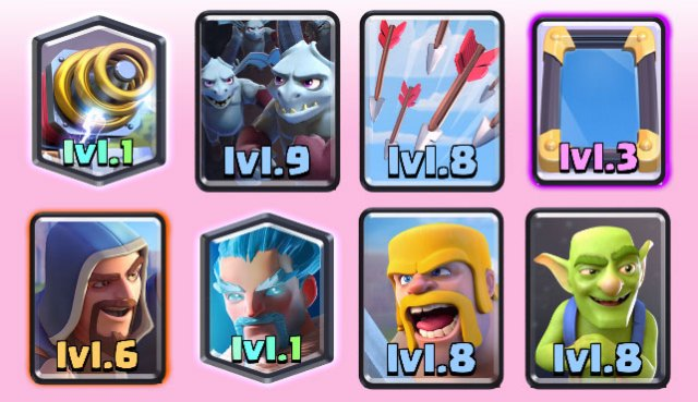 clash-royale-deck-arena-7-8