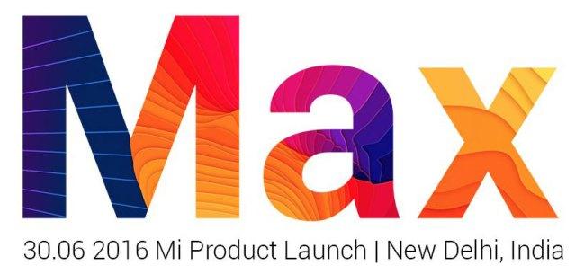mi-max-india-launch