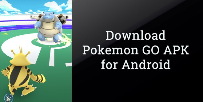 download pokemon go apk 0.159.0 update for android | latest