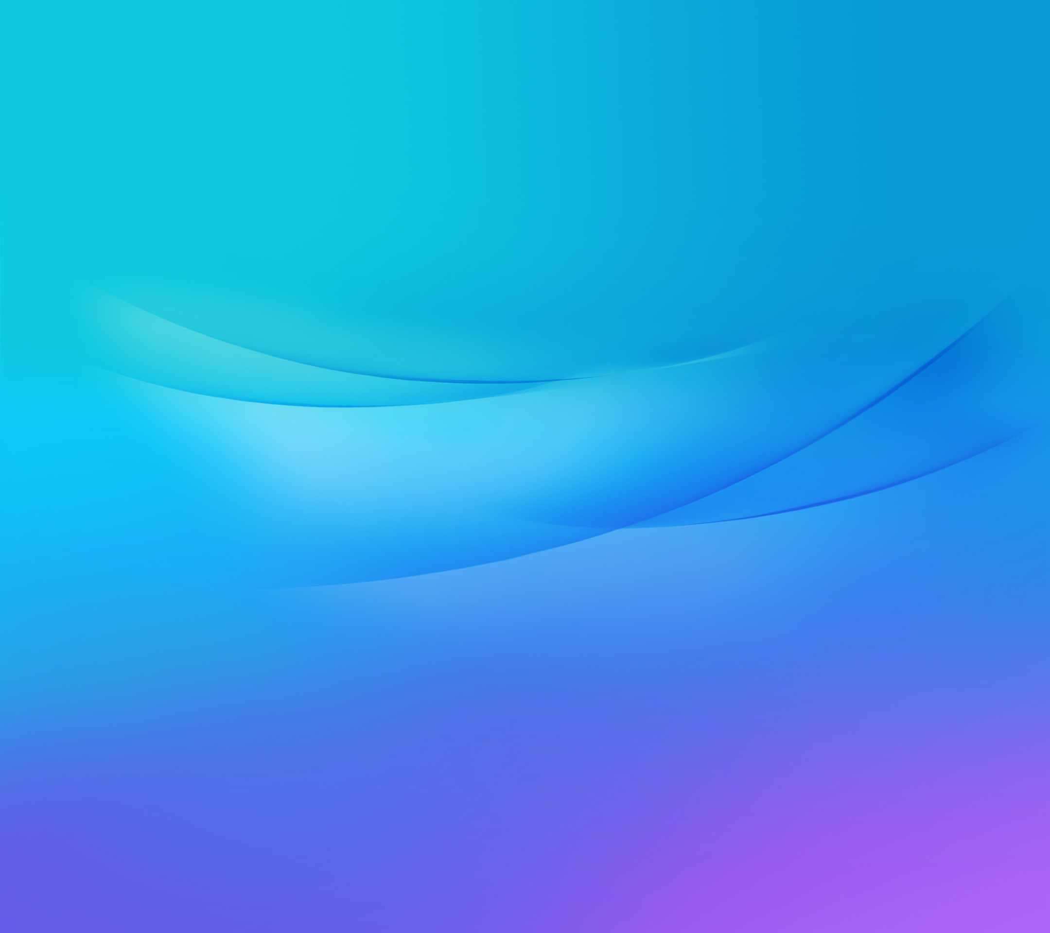 5 Inch Screen Hd Wallpapers Download Huawei Nova Stock Wallpapers In Quad Hd