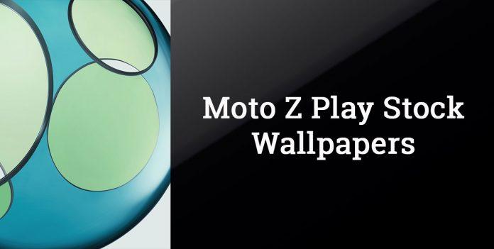 download moto z play