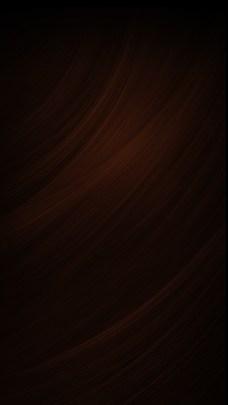 redmi-note-4-wallpaper