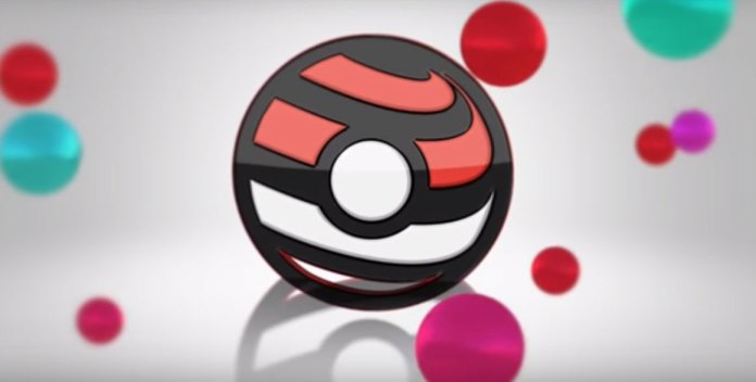 Pokemesh aroundme android a