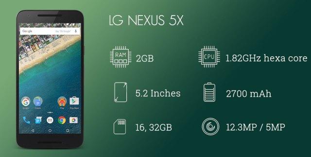 lg-nexus-5x-best-phone