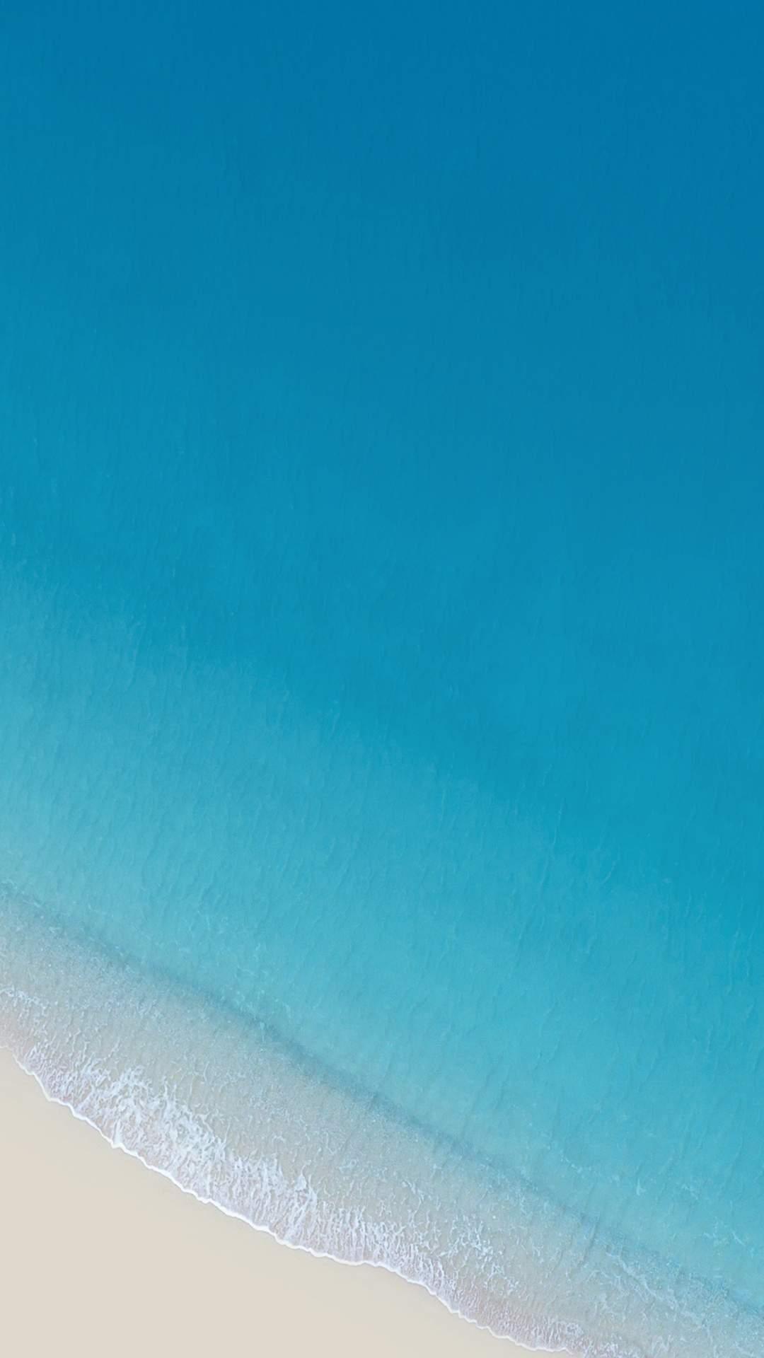 Iphone X Stock Wallpaper Zip Download Vivo X9 Stock Wallpapers In Full Hd