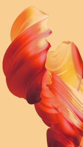 oneplus-5-wallpaper-001