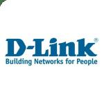 d-link_logo_300px-300px