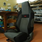 swift-recaro