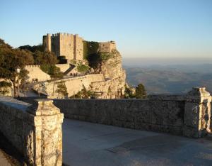 erice_castello_di_venere1_045051
