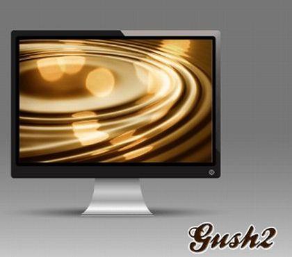 gush2