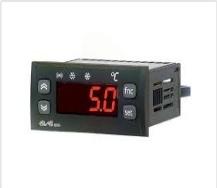 เครื่องควบคุมอุณหภูมิแบบดิจิตอล รุ่น ID970