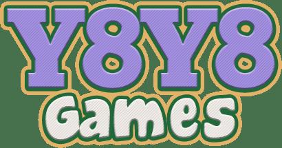 flirting games unblocked 2 0 online game