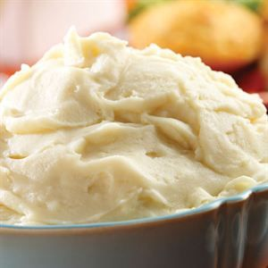 0002438 Seasoned Mashed Potatoes Single 300 1