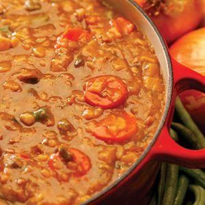 0002440 Vegetable Beef Stew Single 300 1