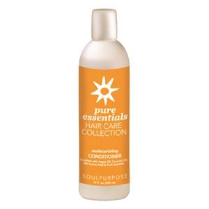 0002606 Pure Essentials Conditioner 12 Oz 300